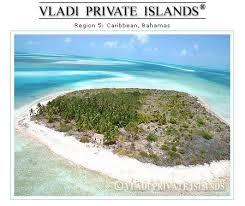 île à vendre