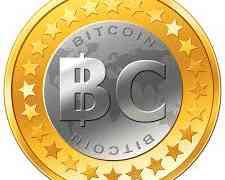 Bitcoin: quel avenir pour la crypto-monnaie la plus utilisée au monde (effondrement du cours, faille de sécurité…)?