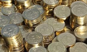 bitcoin 2015