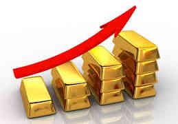 Investir dans l'or ou le diamant: quel cours va monter ou baisser ?