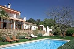 Comment acheter un appartement ou une maison en Espagne: notre dossier spécial achat immobilier pas cher et sans risque