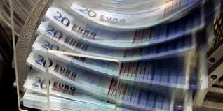 Investissement à haut rendement: les obligations d'entreprise (+4% rendement)