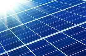 Legendre Patrimoine: faut-il investir dans le photovoltaïque ?