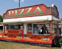 Ouvrir une pizzeria: de pizzaiolo à chef d'entreprise