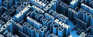 trader des devises