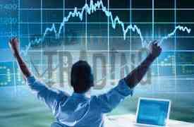 Power Option: avis sur ce site de trading d'options binaires créé par AvaTrade