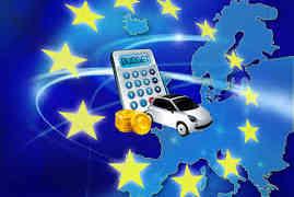 Meilleur investissement locatif 2018: quel est le rendement de l'immobilier dans les villes européennes (Amsterdam, Bruxelles, Lisbonne, Berlin) ?