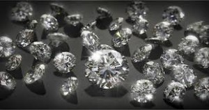 acheter des diamants