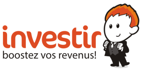 Investir le site qui vous aide choisir vos for Idee commerce rentable