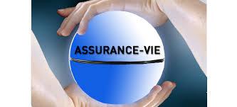 Assurance vie en euros: le meilleur placement sécurisé et disponible