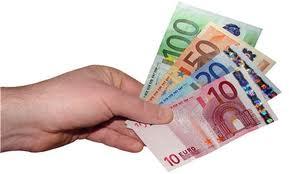 Les meilleurs sites de prêts et dons d'argent entre particuliers en France progressent !
