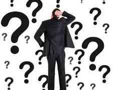 Trouver un Nom d'Entreprise Original Qui n'Existe Pas