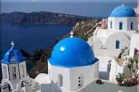 Acheter une maison en Grèce: peut-on faire de bonnes affaires avec la crise ?