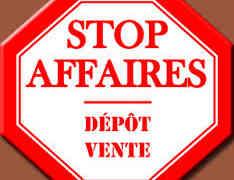Ouvrir un dépot-vente: démarches, rentabilité, témoignages...