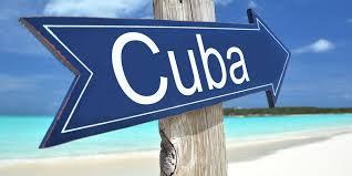 Investir à Cuba: quelles opportunités ?