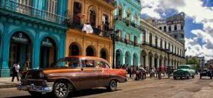 investir à la Havane