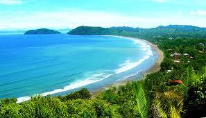 Investir au Costa Rica: immobilier, société, impôts...