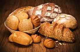 Ouvrir une boulangerie (même sans diplôme) en France et dans le monde (Australie, Japon, Dubai, Etats-Unis, Angleterre…)