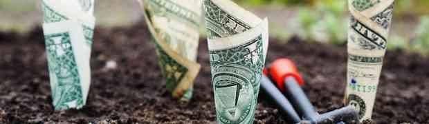 Investir 10000 Euros: 10 Idées Pour Ouvrir un Petit Commerce