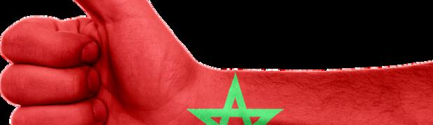 Investir au Maroc: Guide 2018 (idées business, immobilier)