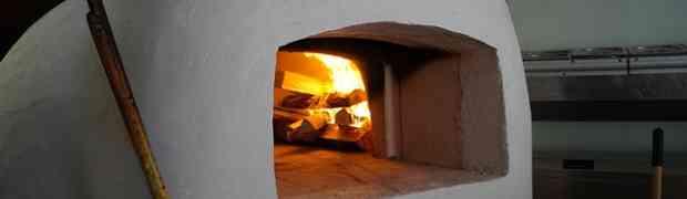Ouvrir Une Pizzeria → LA RENTABILITÉ