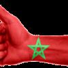 Investir au Maroc: Guide 2018 (immobilier, idées business)